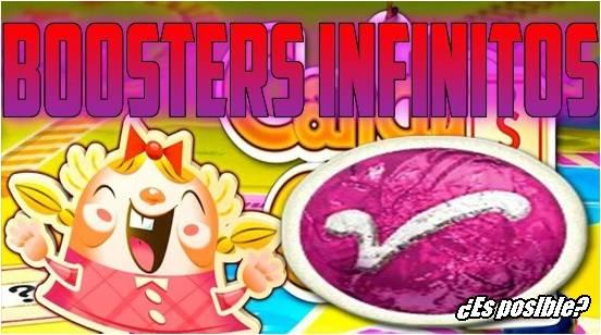 boosters-infinitos-candy-crush-saga