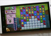 candy-crush-saga-dispositivos-android