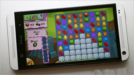 candy-crush-saga-dispositivos-android-compatibles