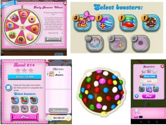 que-son-los-boosters-candy-crush