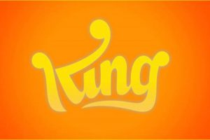 juegos-saga-king