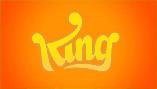 juegos-tipo-saga-king