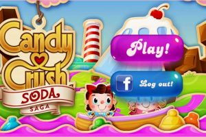 nuevo-tema-musical-candy-crush-soda
