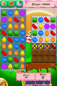 nivel-70-candy-crush