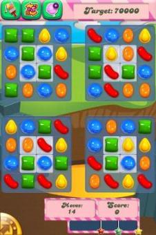 niveles-mas-dificiles-candy-crush