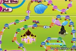top-10-niveles-complicados-candy-crush-saga