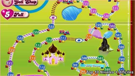 top-10-niveles-dificiles-candy-crush-saga