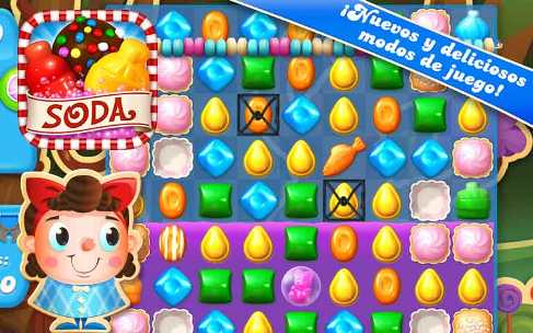 niveles-de-candy-crush-soda