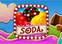 niveles-de-soda-candy-crush-soda