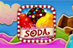 niveles-de-soda-candy-crush-soda