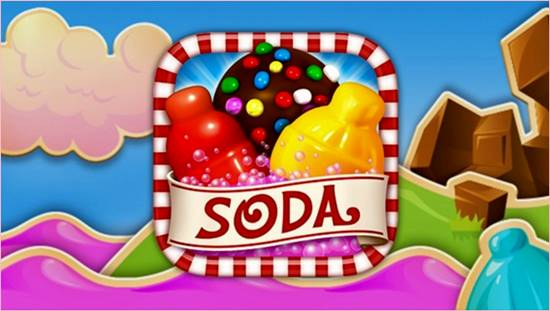 niveles-de-soda-candy-crush
