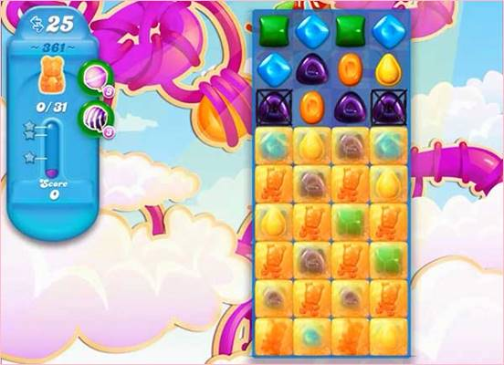 candy-crush-soda-espejo-magico-episodio