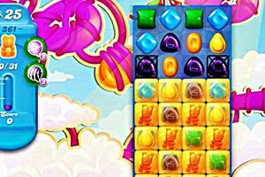 candy-crush-soda-espejo-magico-ya-disponible