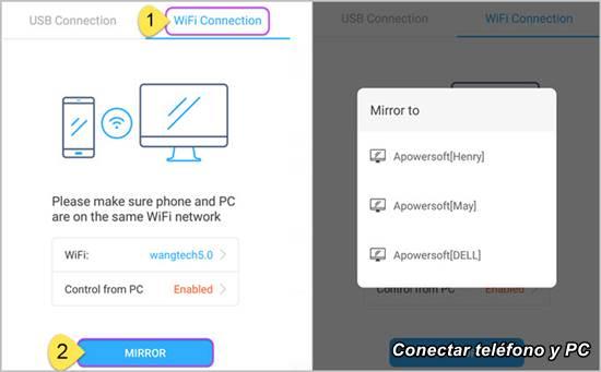 apowermirror-conectar-pc-smartphone