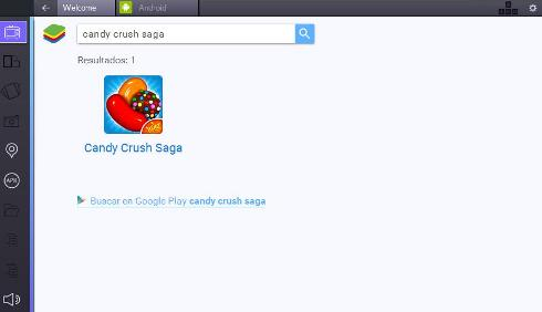 bluestacks-candy-crush-saga
