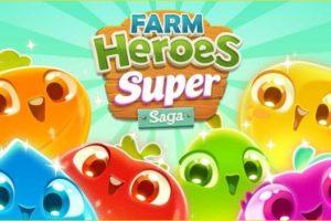farm-heroes-super-saga-exito