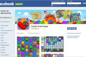 solucionar-problemas-candy-crush-saga-facebook