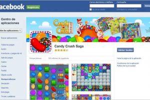 solucionar-problemas-candy-crush-saga-facebook