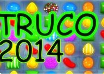 truco-2014-oro-candy-crush-saga