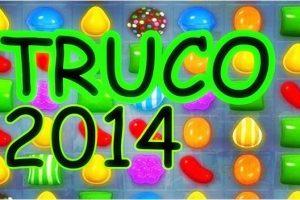 truco-2014-oro-candy-crush-saga