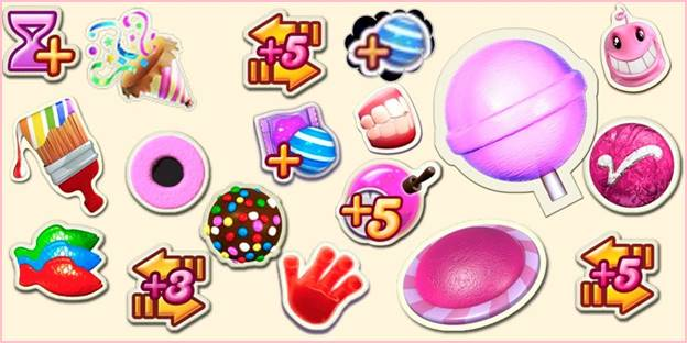 candy-crush-saga-all-boosters