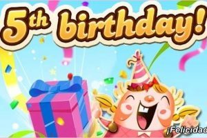 candy-crush-saga-quinto-aniversario