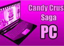 candy-crush-saga-para-pc-gratis