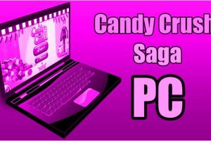 candy-crush-saga-para-pc-gratis